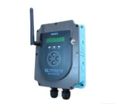 ABB新一代無線智能傳感器用于測試危險區域應用