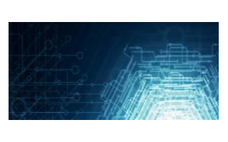 """施耐德電氣萊克星頓智慧工廠獲評世界經濟論壇""""燈塔工廠""""稱號"""