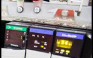 PLC自动控制器的硬件组成