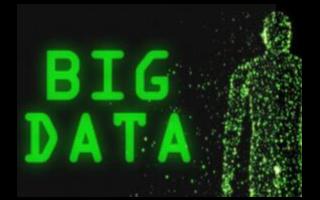 学习大数据的三个准备及入手点