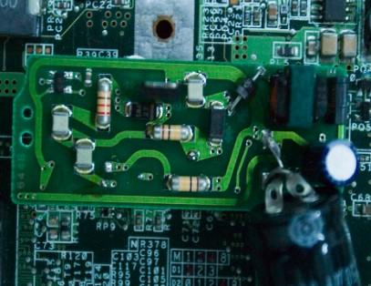 臺積電5nm處理器價格將繼續上漲