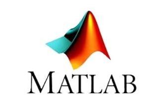 MATLAB基础及其应用教程的PDF电子书免费下载