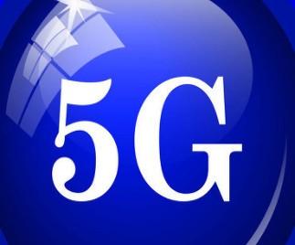 5G技术如何造福绿色科技?