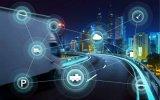 物联网解决方案覆盖了商业和商业应用的大领域