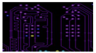 PCB設計技術:如何移除創建Groups組的Groups屬性