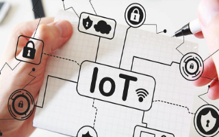 NB-IoT即将改变全球供应链的通信技术