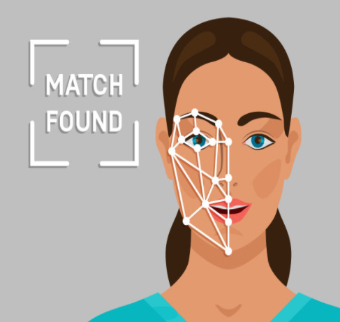 Mitrefinch在其考勤跟蹤解決方案引入RFID和生物識別技術