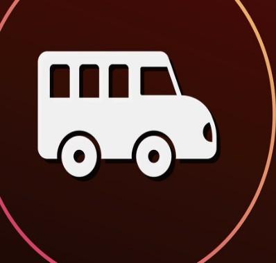 Foretellix公司为自动驾驶汽车行业提供可扩展的验证工具