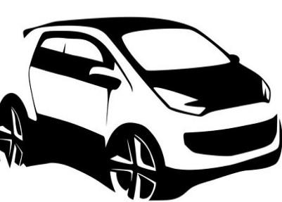 如何進一步加快自動駕駛的產業化進程?