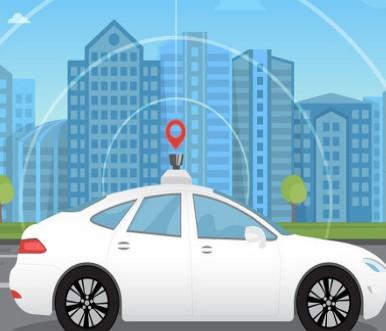 目前仿真測試在自動駕駛領域的發展如何?