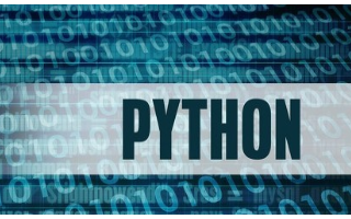 Python程序设计的复习题库资料合集免费下载