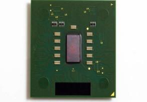 独立的FPGA已经走向终结?