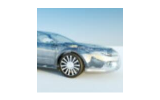 比亞迪新能源汽車銷量實現快速增長