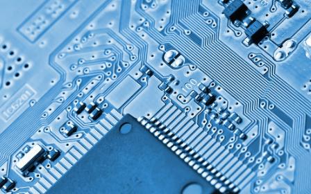 Lot number是什么,它在芯片流通过程中的作用