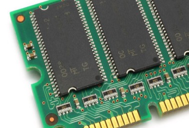 Arm服務器芯片在未來邊緣計算領域將發揮什么作用?