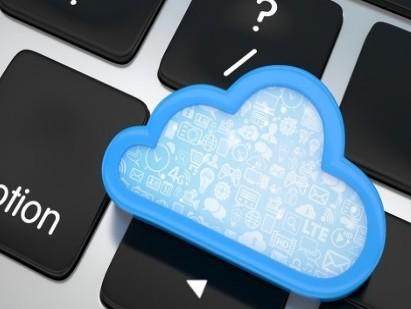 IBM是否能实现云计算业务的超越?
