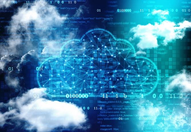 新华三推出具备SDN转控分离电信级DC-SDN解决方案