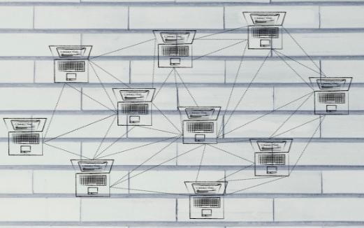 E95-DTU(4G01-485)数传电台的特点以及它的应用