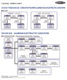 富士通代理的红宝石Rubycon产品体系图
