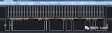 如何在QCC300x上实现I2C功能