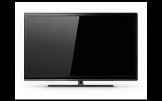 LG因質量問題宣布召回9434臺OLED電視