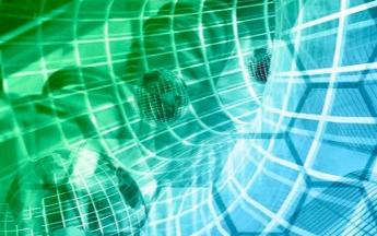 中情局與硅谷搶AI生物科技人才