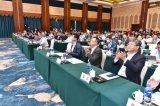 第十六屆全國敏感元件與傳感器學術會議在沈陽舉行