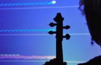 当音乐遇上IoT——  疫情推动音乐物联网创新应用