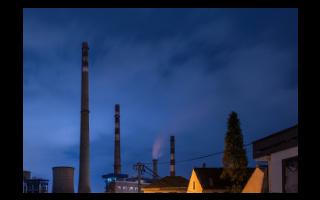 EDA是集成电路之母 国产EDA三大困境如何突破自主可控