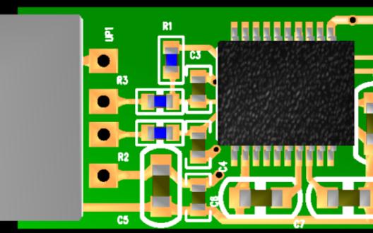 USBKEY U盾 密码器 加密狗 50拼板Protel 99se 设计