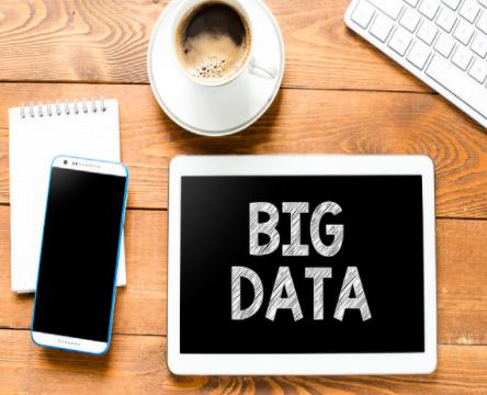 萌新学习大数据前需要具备什么编程基础?