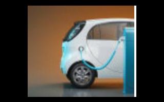 現代汽車建設電動車工廠,預計2025年該工廠電動車年產量達30000輛