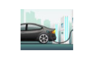 提交空氣質量許可申請,特斯拉生產電池所邁出第一步