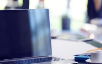 Laptop Mag年度榜单第一的厂商是华硕