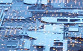 Marvell支持下一代数据中心及汽车AI加速器ASIC