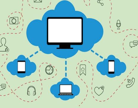 开放式虚拟5G无线接入网络开始被关注?