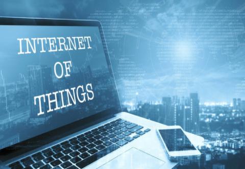 如何看待公司联网设备对我们的数据收集和共享?