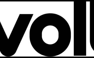 欧洲本土电池企业Northvolt再次获得巨额资金加持
