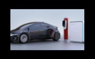 特斯拉欲收购LG化学正计划分拆的电池业务10%的股份