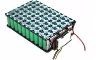 印度计划提供巨额资金激励本土锂电池制造