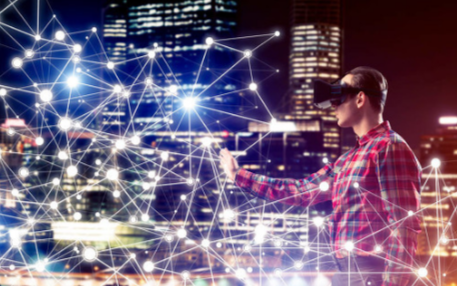 环保与VR技术相结合,将会改变人类的环保行为