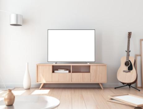 海信联手京东推出65英寸OLED智能电视,售价首次突破万元大关