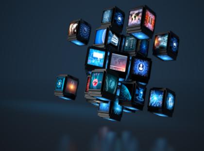海信推低价OLED智能电视,成国内首个获得IMAX Enhanced认证的电视