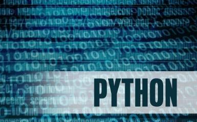使用Python实现截取路径中的文件名的实例说明