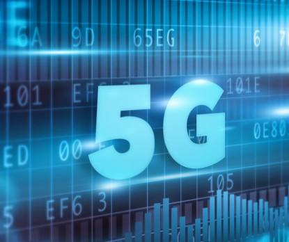 区块链技术对电信行业有何影响?