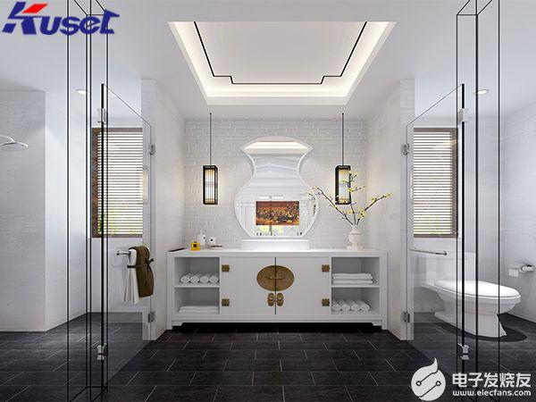http://www.feizekeji.com/chuangye/464652.html