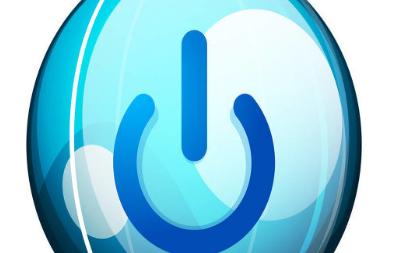 开关电源反激变压器的计算实用工具免费下载