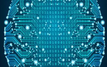 基于人工智能+传感器技术在疫情防控方面的应用