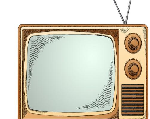 预计:2020年电视出货量将比去年整体略有下降