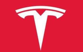 特斯拉正在寻求收购LG能源解决方案10%的股份